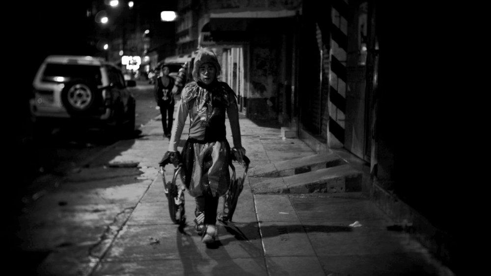 calles_de_cocha_bolivia4_2017.jpg