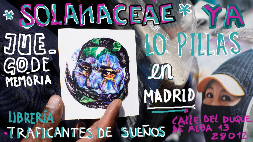 solanaceae_juego_de_memoria_traficantes_de_suenyos_madrid_bastardilla.jpg