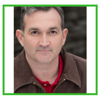 Bill Coelius    Summit Talk:  The 5 most important things to do before your next commercial audition, your commercial mindset & how you can book 50 national spots!!     Tweet Bill