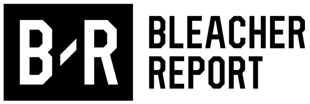 Bleacher_report_logo.png