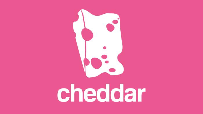 cheddar-logo.jpg