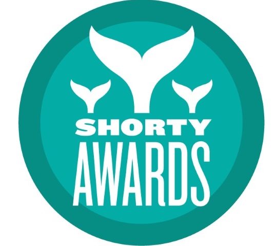 ShortyAwardsLogo640.jpg