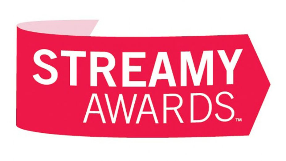streamy_awards_logo_a_l.jpg