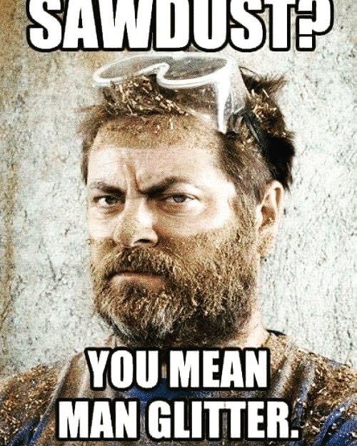 #beard #beardedman #beards #bearded #beardgang #beardsofinstagram #beardcare #deviantbrand #deviantbrandbeardoil