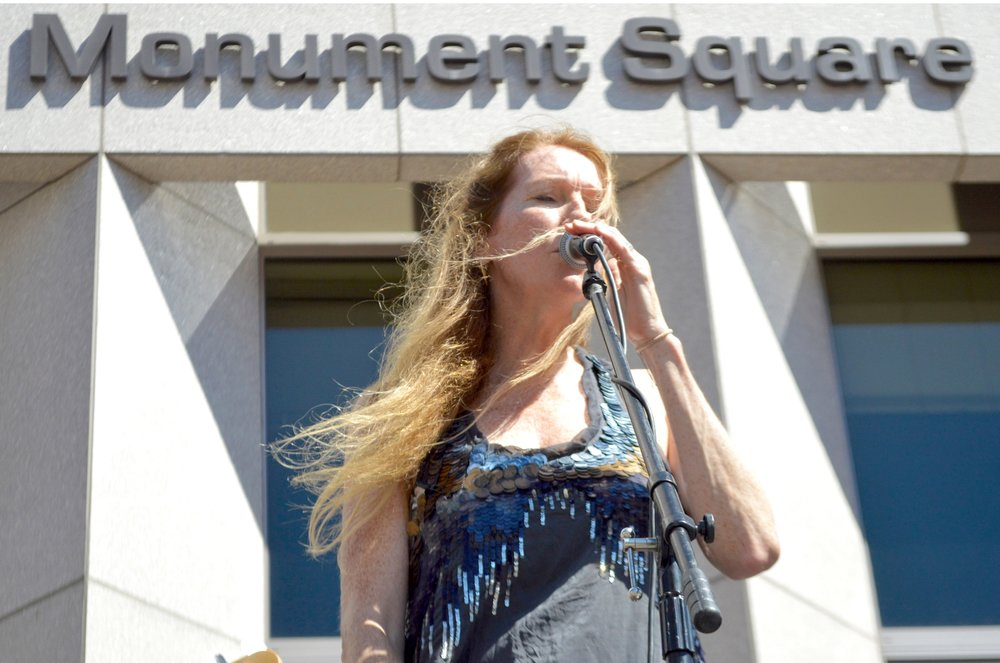 She in Monument Square.jpg