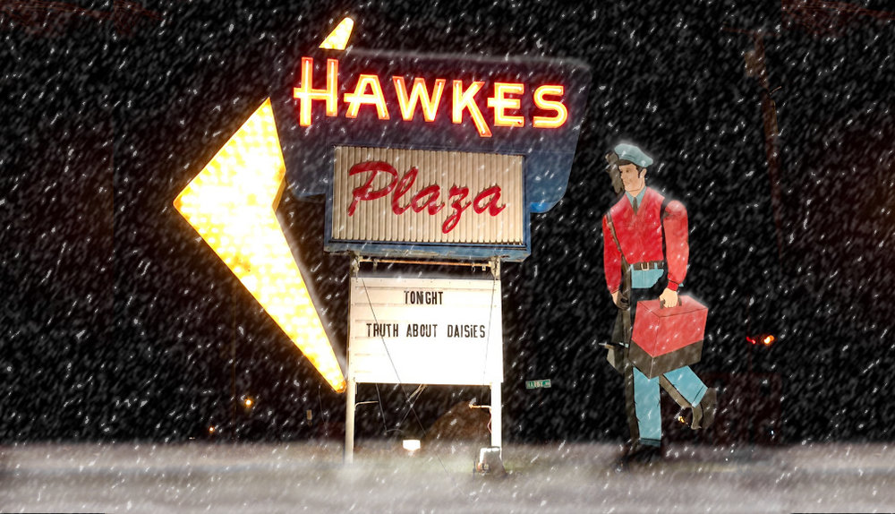 hawkes - snow2.jpg