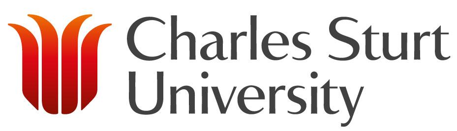 www.csu.edu.au/