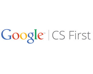 Google CS First: free, easy-to-use computer science (CS) enrichment materials that target students between the ages of 9 - 14. Each CS First club is based on a real-world theme and offers about 10 hours worth of lessons and activities.