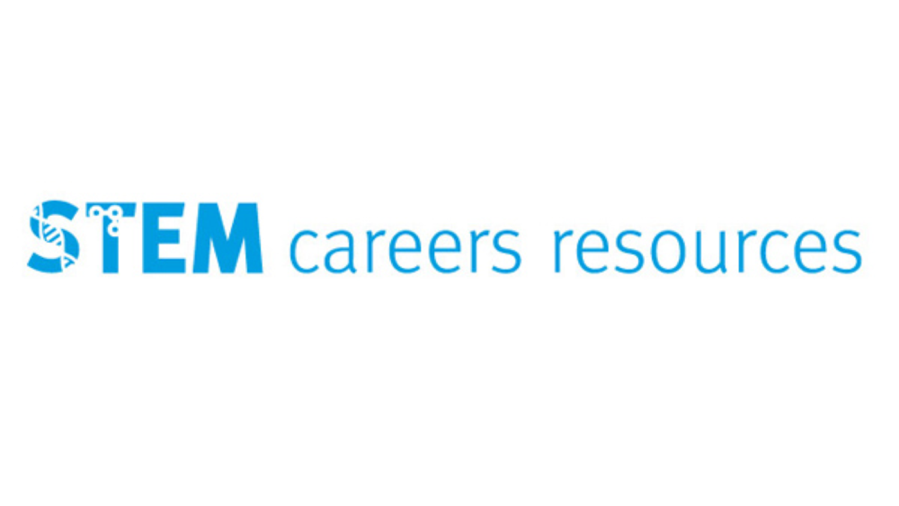 RiAus STEM Career Resources are aimed at middle and secondary school teachers and provide a range of products for teachers' own development or to be taken directly into the classroom.