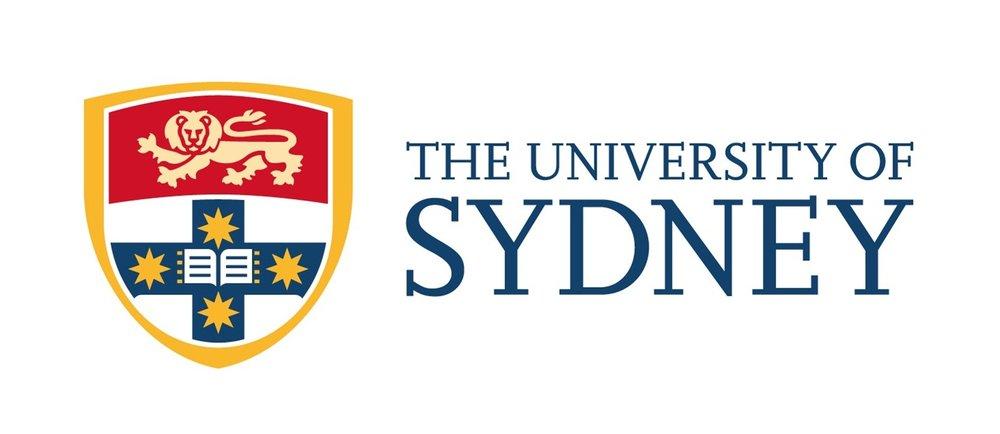 university-of-sydney-logo.jpg