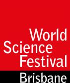 WSFB logo.jpeg