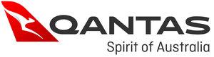 qantas logo.jpg