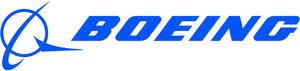 Boeing_blue_large.jpg