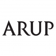 Arup+logo.png