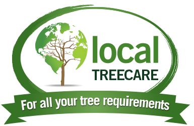 Local Tree Care - Albury/Wodonga