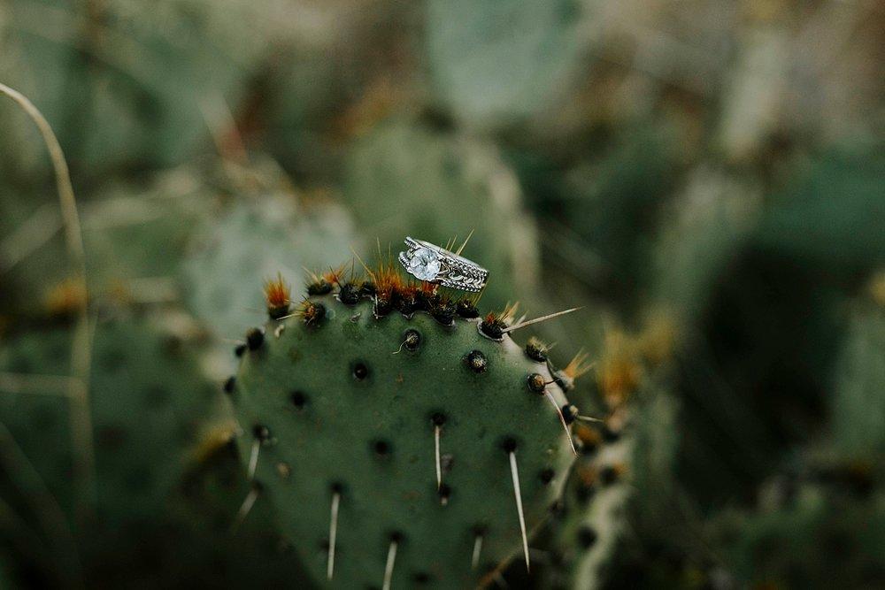 Doe-Mountain_Sedona-Arizona_Engagement-Photos_Frankely-Photography_0111.jpg