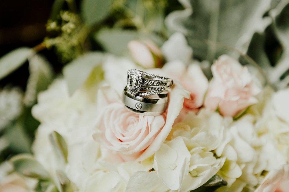Prescott-Arizona_Wedding-Photos_Frankely-Photography_0058.jpg