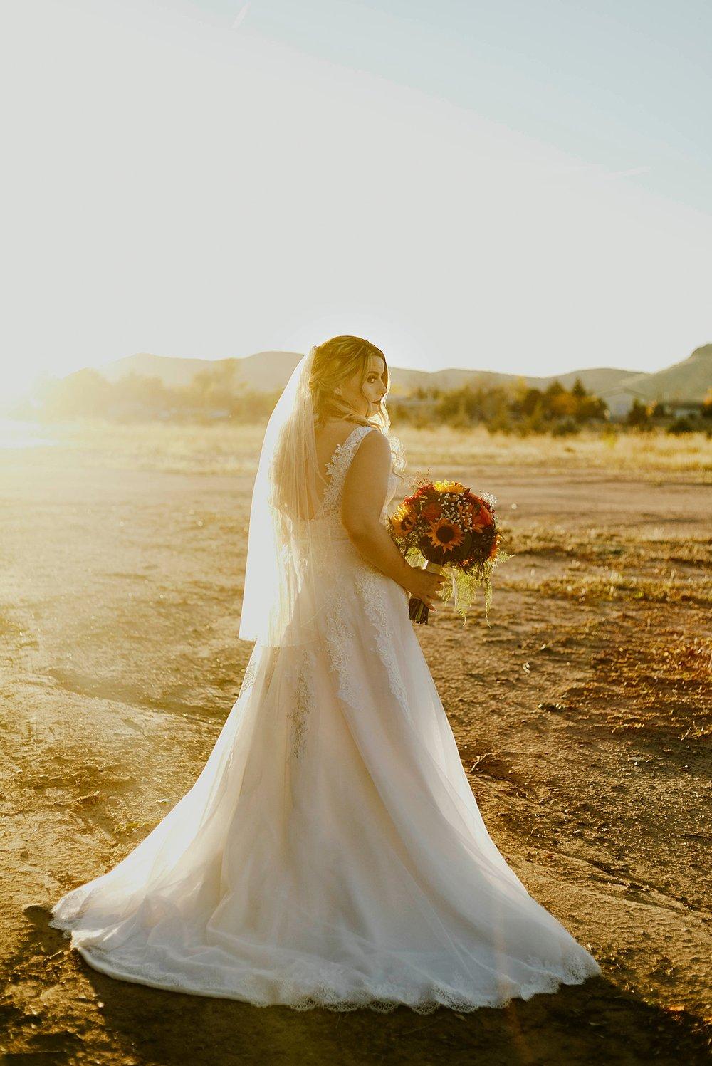 The-Windmill-House_Prescott-Arizona-Wedding_Frankely-Photography_0198.jpg