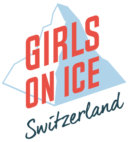 GirlsOnIce_Switzerland_Logo_RGB.png