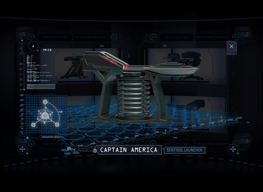 cap_weapon_900.jpg