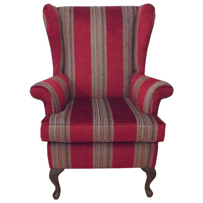 upholstery-web-11.jpg