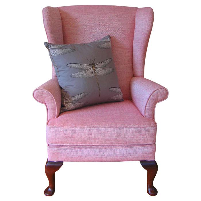 upholstery-web-12.jpg