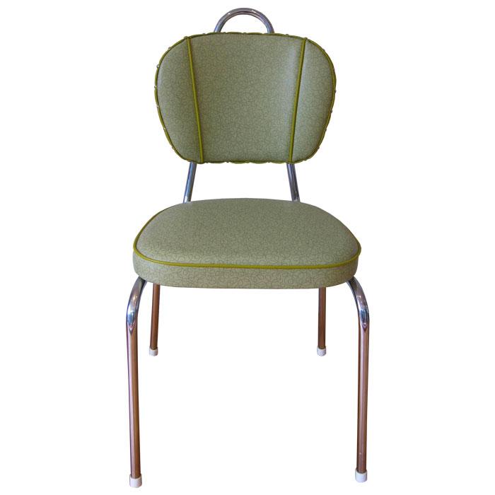 upholstery-web-28.jpg