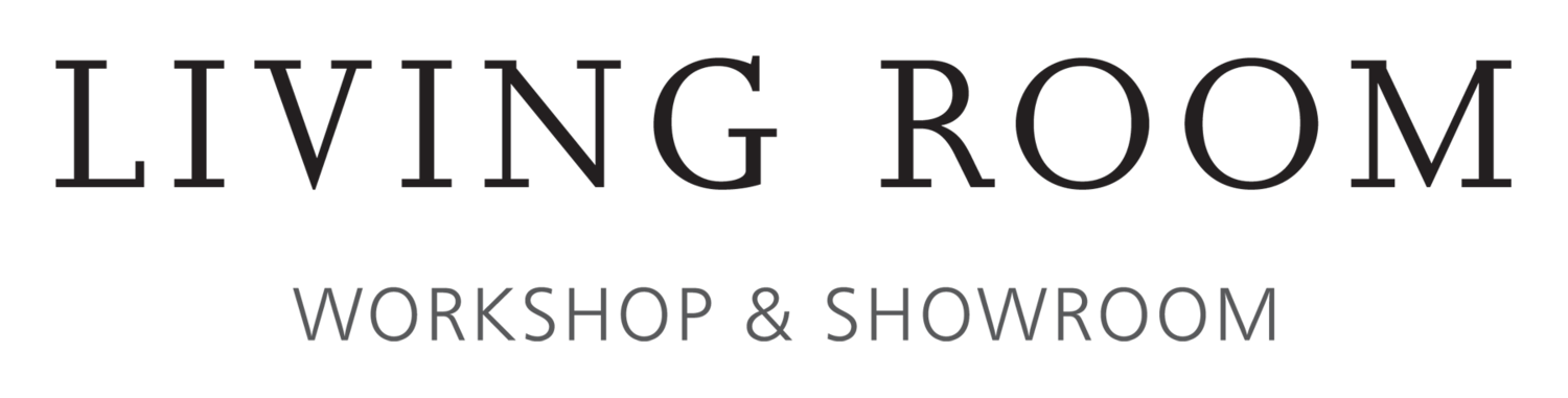 Living Room Workshop & Showroom