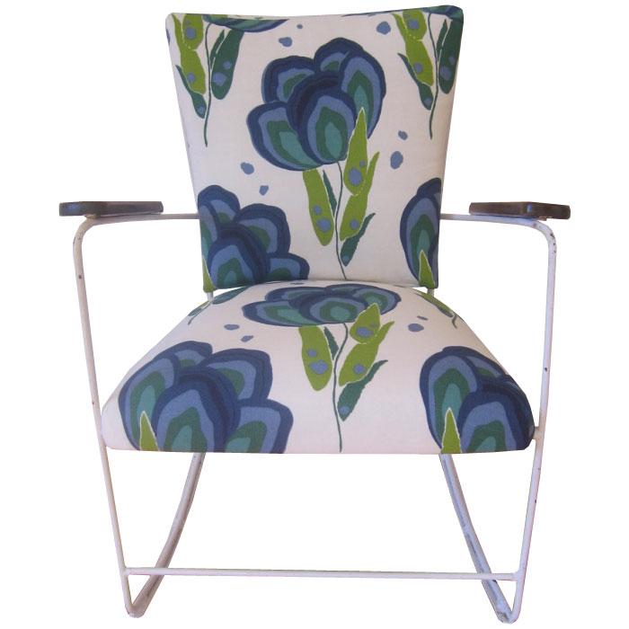 upholstery-web-37.jpg