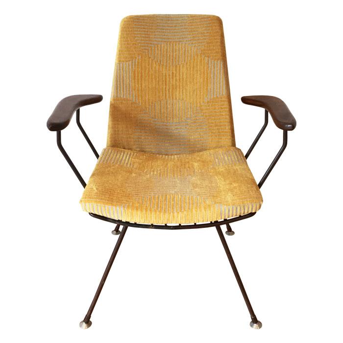 upholstery-web-39.jpg