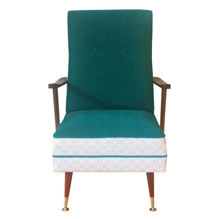 upholstery-web-44.jpg