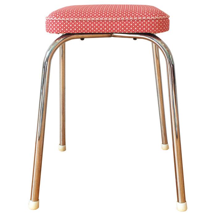 upholstery-web-46.jpg