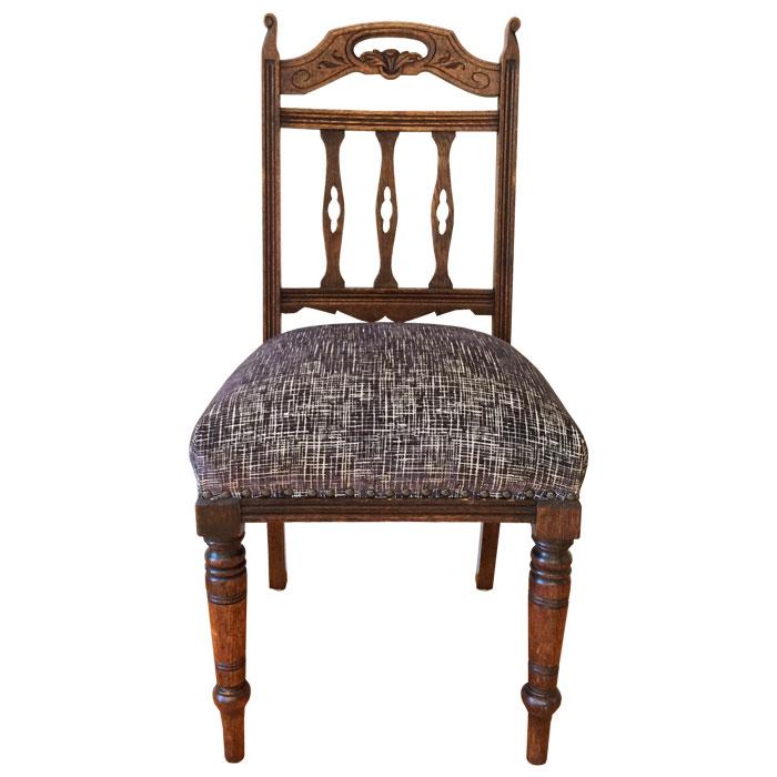 upholstery-web-43.jpg