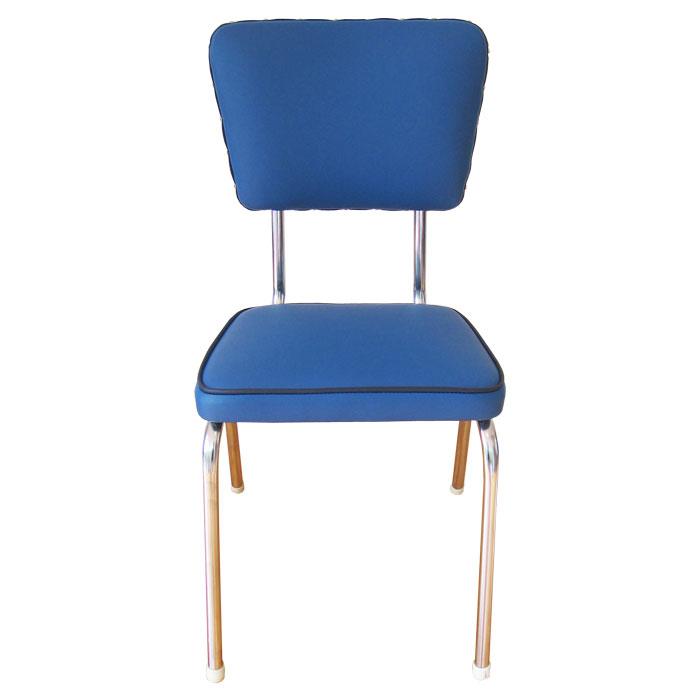 upholstery-web-64.jpg