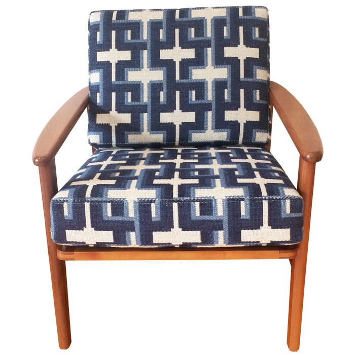 upholstery-web-60.jpg