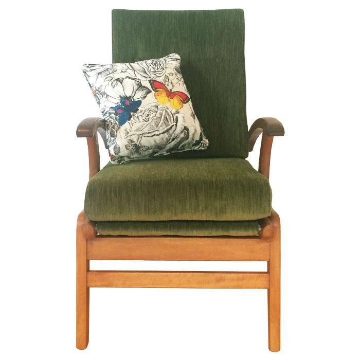 upholstery-web-58.jpg