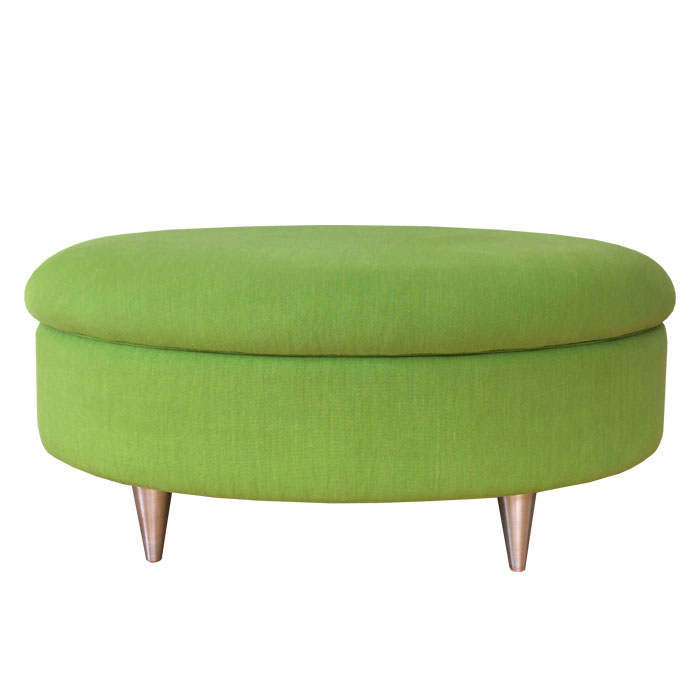 upholstery-web-57.jpg