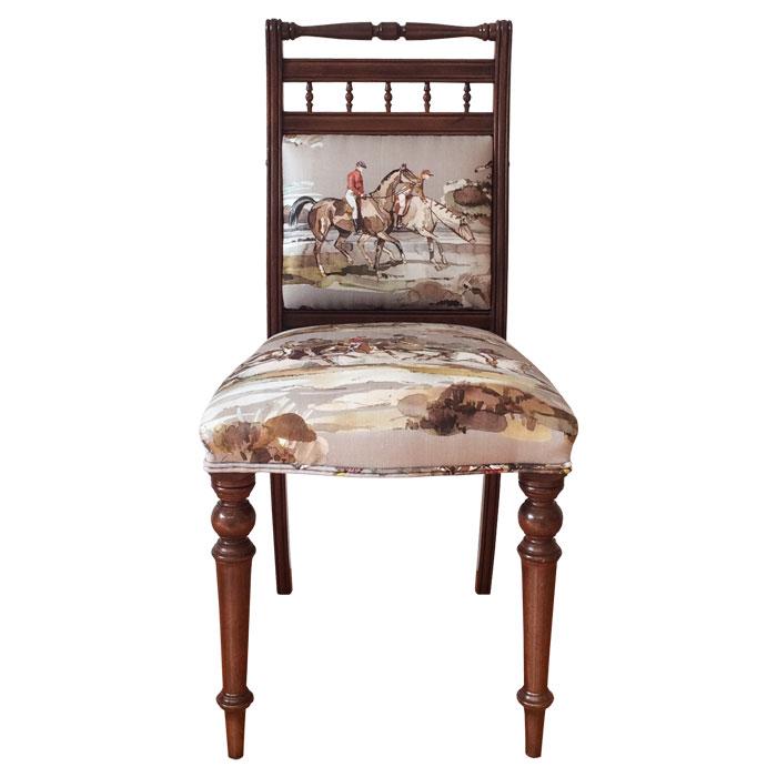 upholstery-web-54.jpg