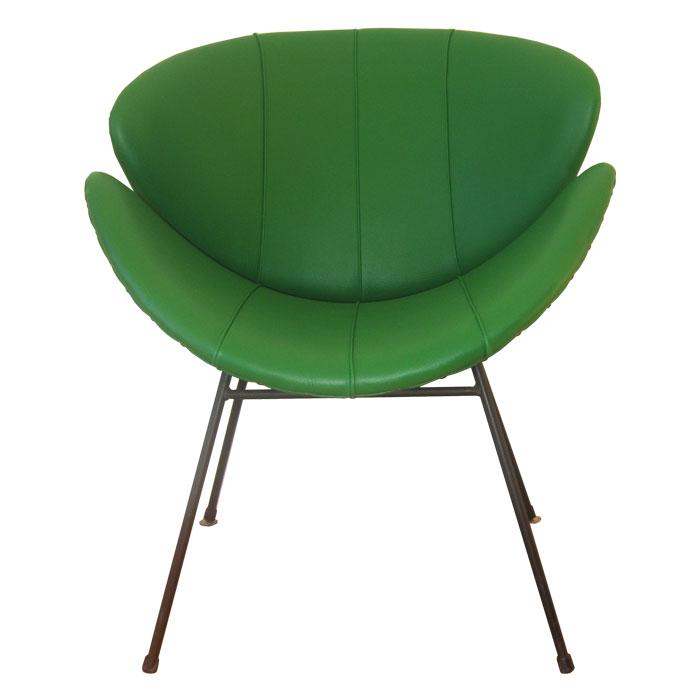 upholstery-web-55.jpg