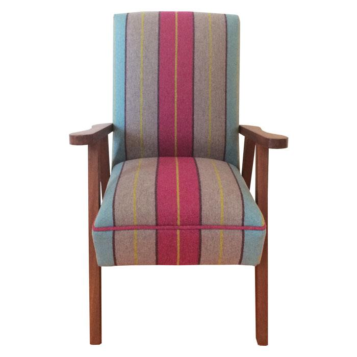 upholstery-web-53.jpg