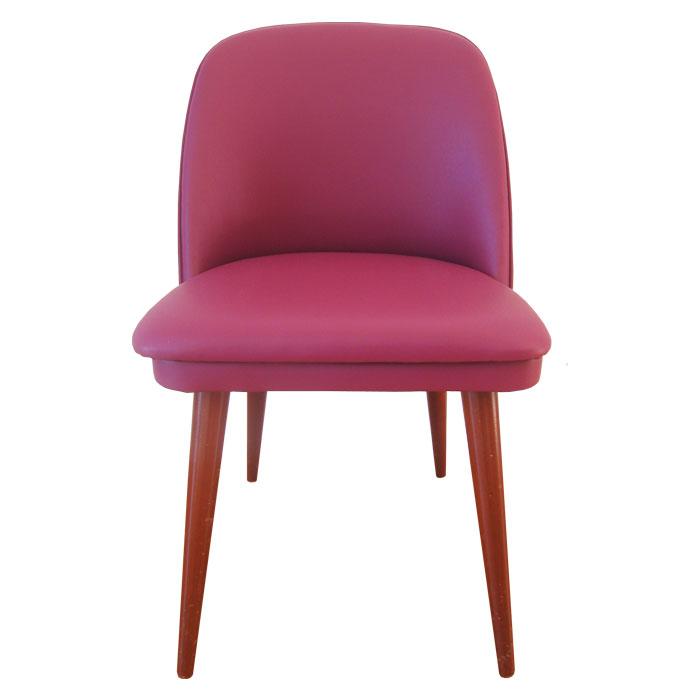 upholstery-web-49.jpg