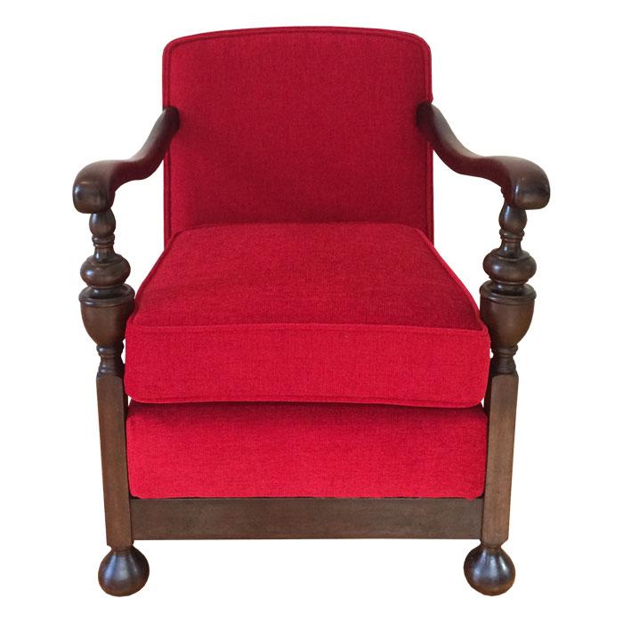 upholstery-web-48.jpg