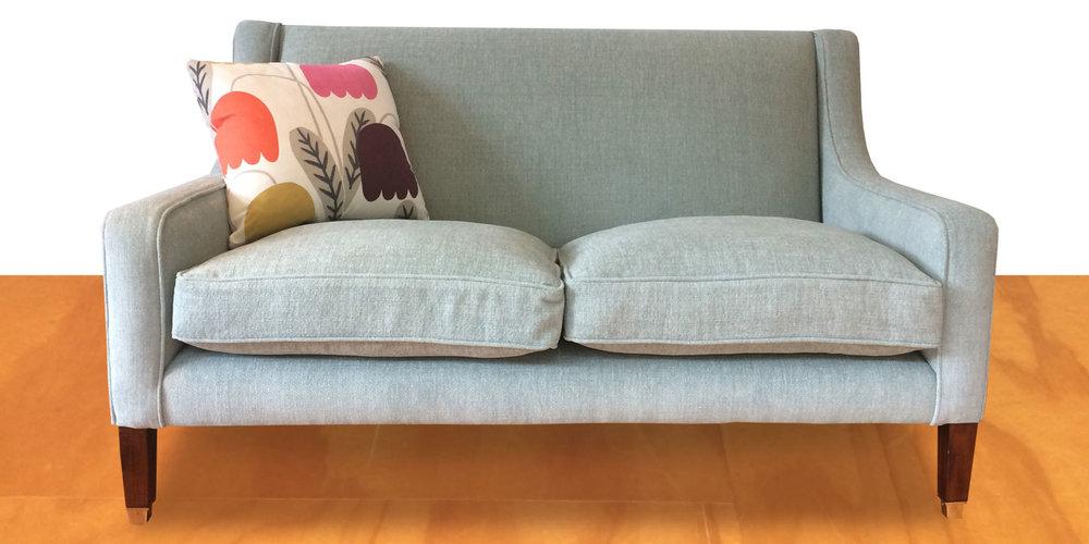 upholstery-web-68.jpg