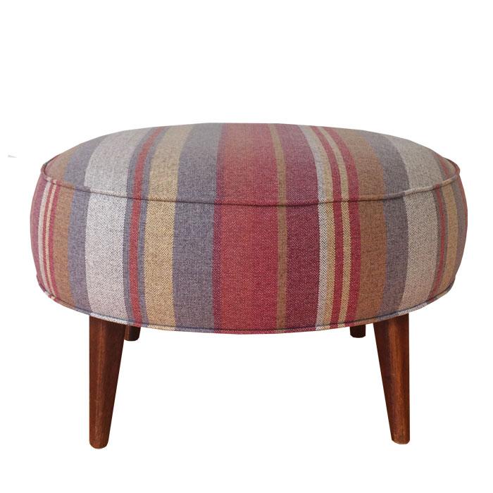 upholstery-web-73.jpg