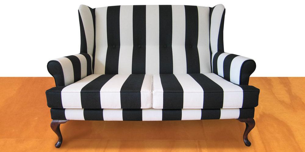 upholstery-web-75.jpg
