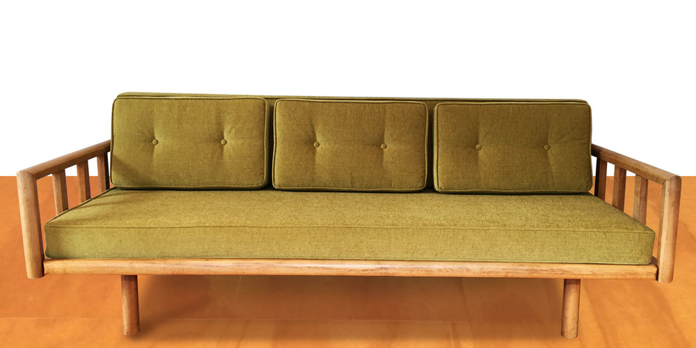 upholstery-web-76.jpg