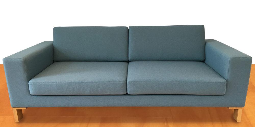 upholstery-web-77.jpg