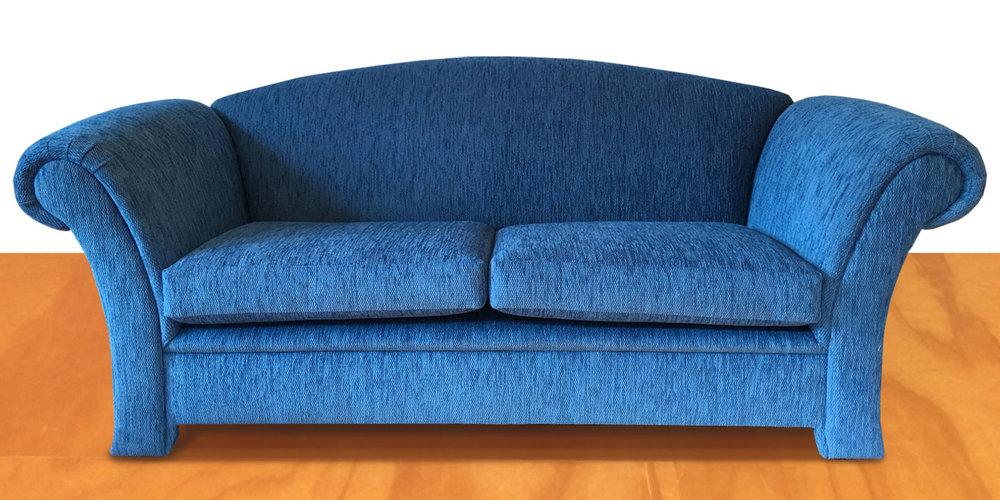 sofa-web-79.jpg