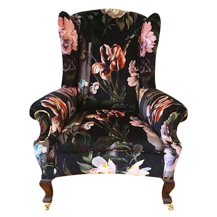 upholstery-web-102.jpg