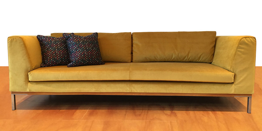sofa-web-84.jpg